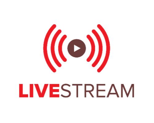 Live Stream Links