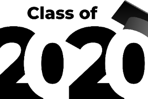 Hancock graduation set for June 26