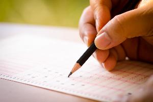 January 2020 Regents Exam Schedule