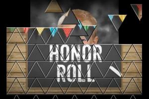 Honor Roll illustration (5/2020)