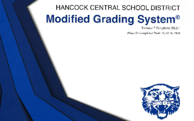 Hancock Modified Grading System Cover Pic (5/2020)