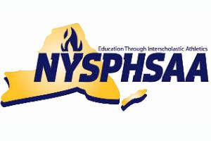 NYSPHSAA logo (5/2020)