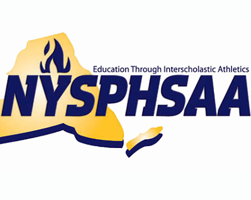 NYSPHSAA cancels winter championships