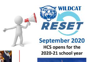 Wildcat Reset illustration (7/2020)