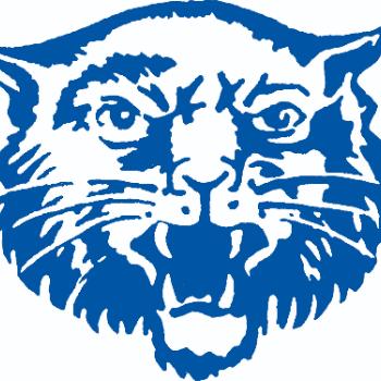 Hancock logo (2020)