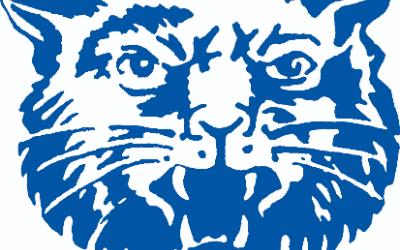 Hancock logo (3/2020)