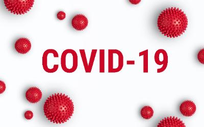 COVID-19 stock image (3/2020)