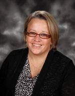 Mrs. Hazen