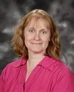 Mrs. Herzog