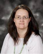 Ms. White