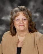 Mrs. Drumm