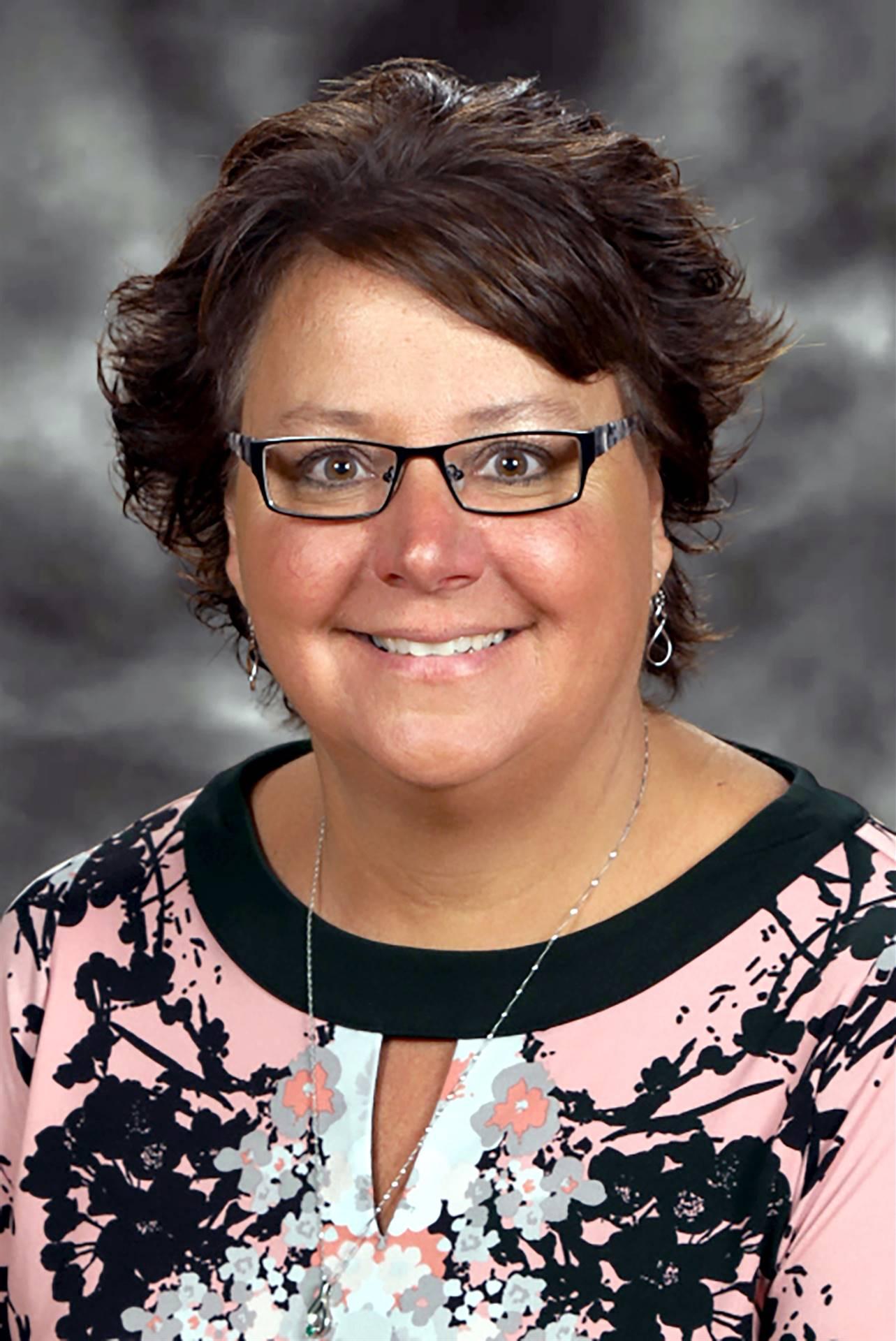Tammi Wadeson