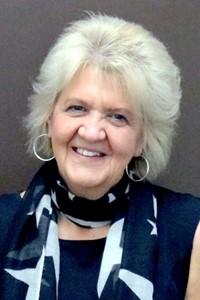 Diane Meredith